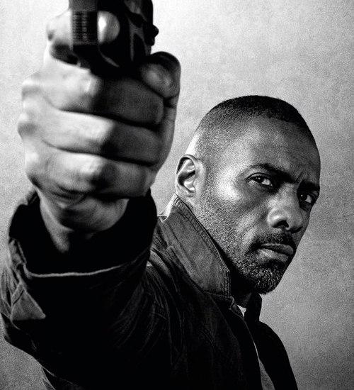 How To Get The Idris Elba Skin Head Haircut Cool Mens Hair