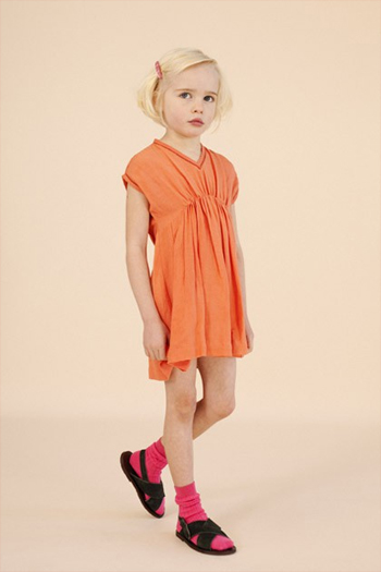 The Coolest Kids Clothes Editors Best Of 2013 Cool