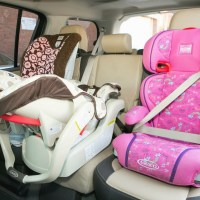8 great cars for big families that fit 3 car seats safely in the second row