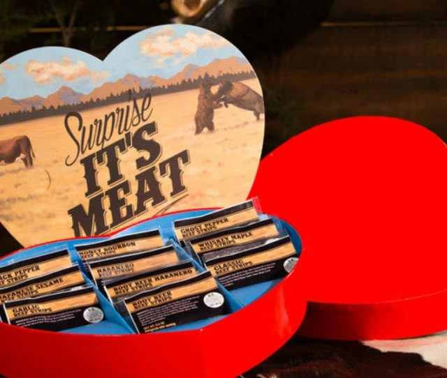 Creative Inexpensive Valentines Day Gifts For Him All Under  Valentines Day