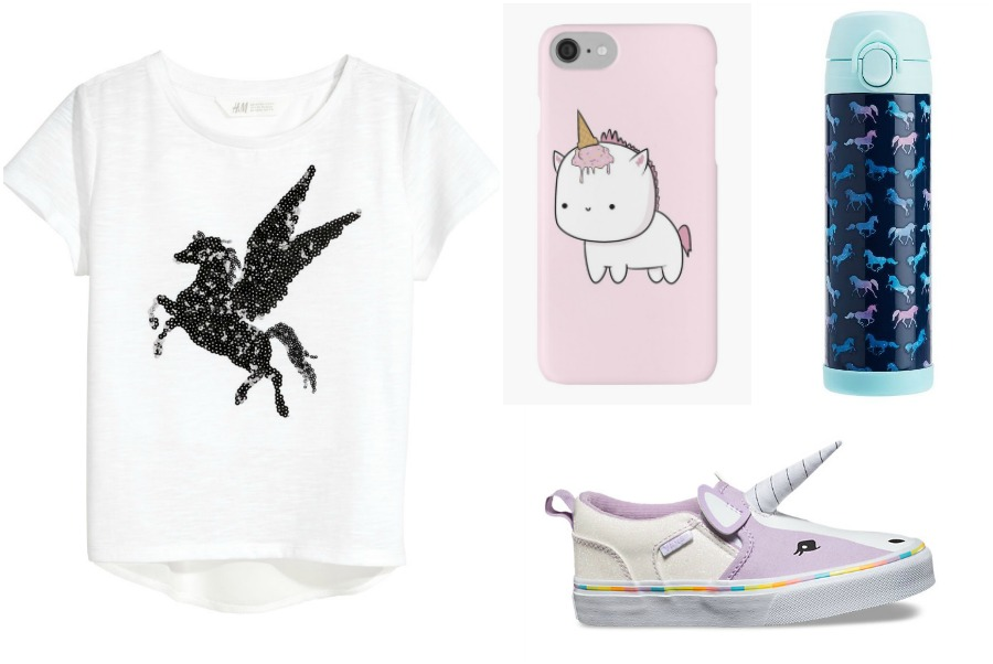 26 Of The Coolest Unicorn School Supplies Back To School