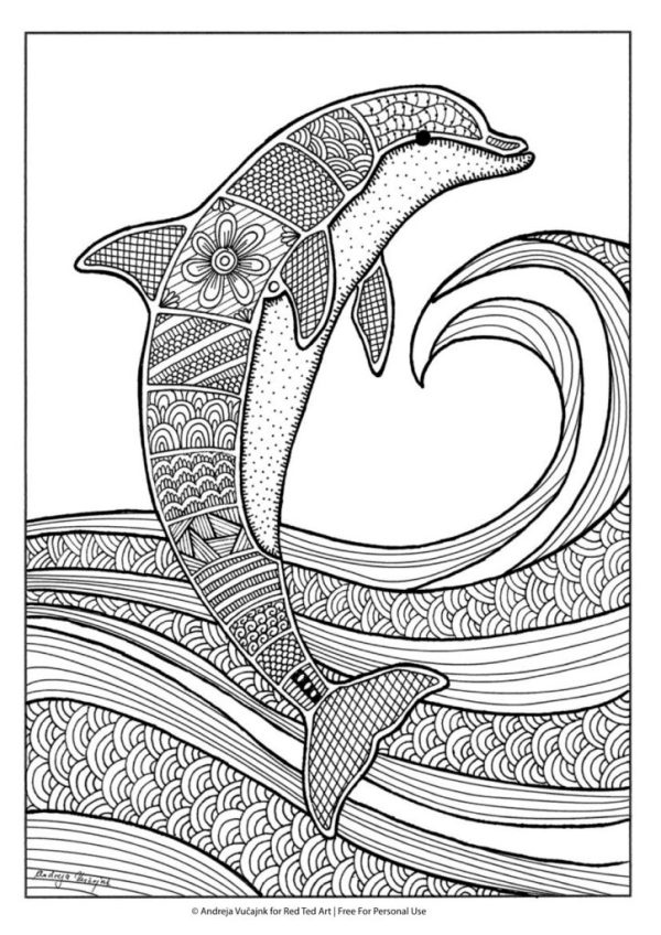 coloring pages printable # 55