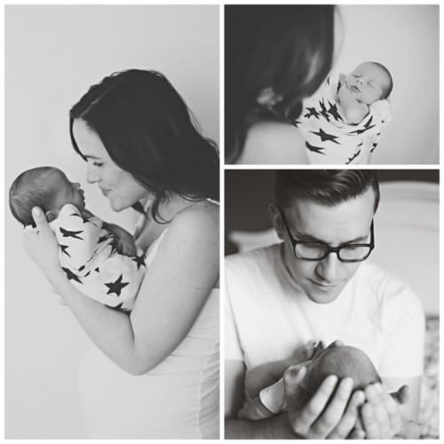 new born photos