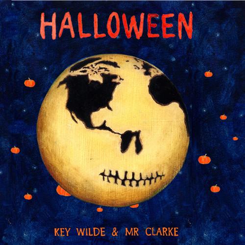 free halloween music # 26