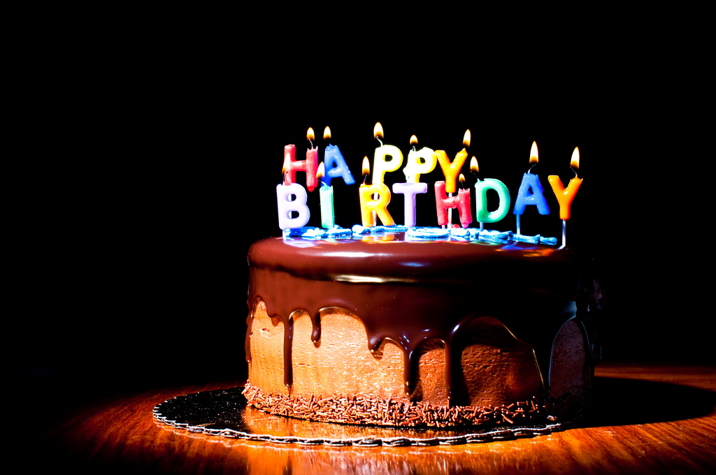Free Music Download Of Kids Music Just For A Big Birthday
