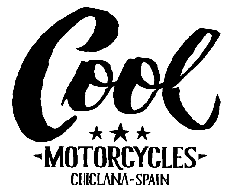 Coolmotorcycles Chiclana 2