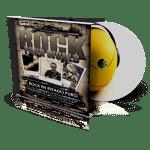 RockYourWorldCD