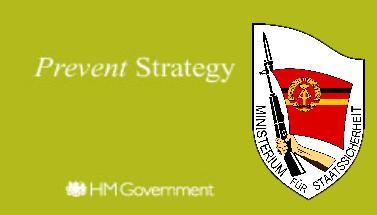 preventStrategyStasi