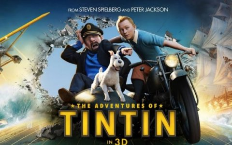 https://i1.wp.com/coolpapaesreviews.files.wordpress.com/2012/03/the-adventure-of-tin-tin-movie.jpg?resize=480%2C301