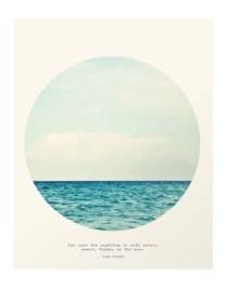 salt-water-cure-prints