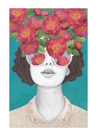 the-optimist-rose-tinted-glasses-prints