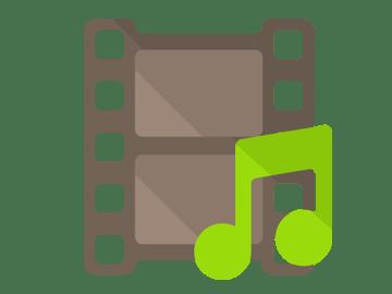 audio joiner online free download full version