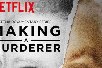 idcon, netflix_making_a_murderer