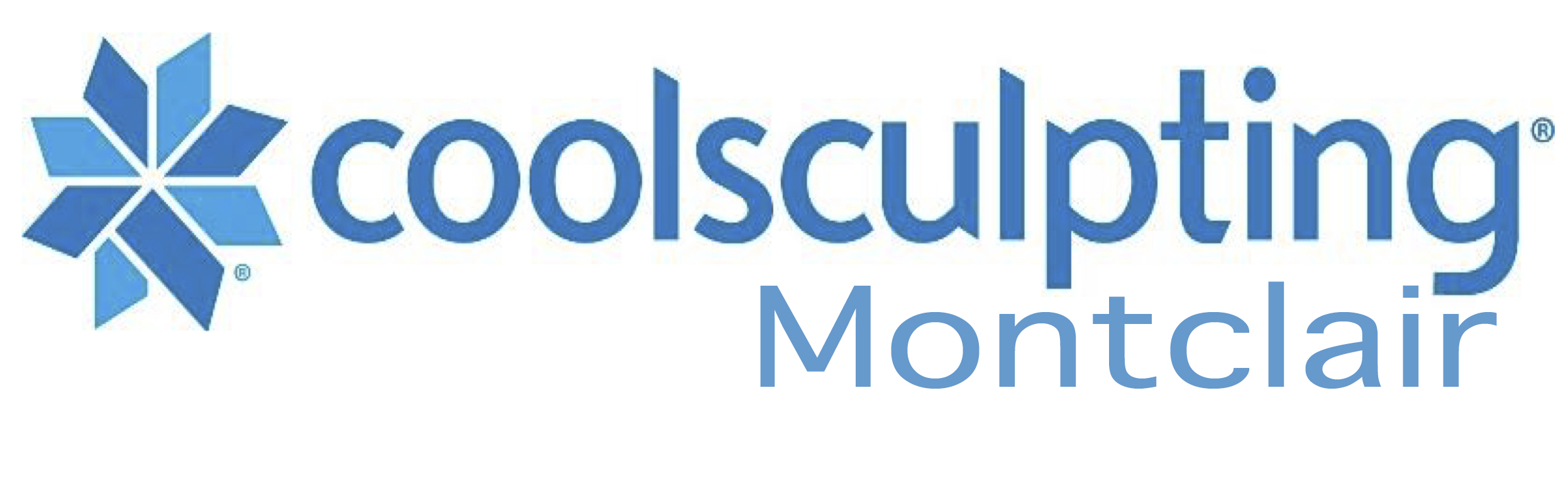 Coolsculpting Montclair