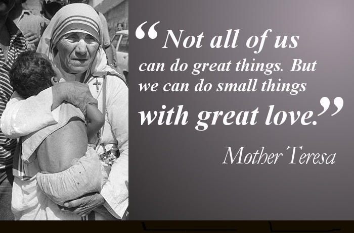 47115-ExcellentQuotations.com-Mother-Teresa2