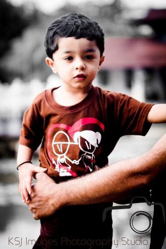 Walk In Taman Merdeka (10 of 51)
