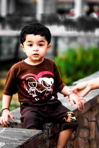 Walk In Taman Merdeka (18 of 51)