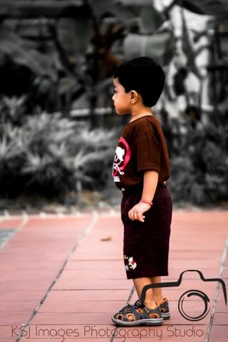 Walk In Taman Merdeka (25 of 51)