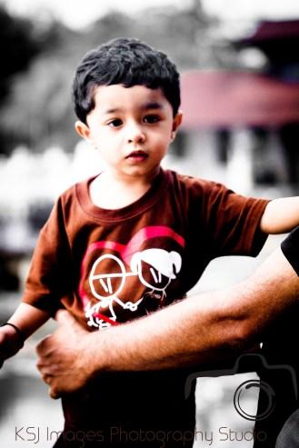 Walk In Taman Merdeka (9 of 51)