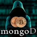 """从 MongoDB """"赎金事件"""" 看安全问题"""