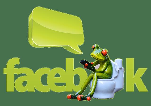 frog-1105283_640