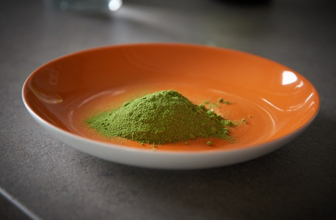 green moringa lea green moringa leaf powder