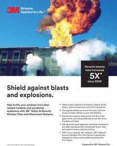 bomb-blast-segment-card
