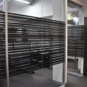 office-privacy-decorative-internal-glass