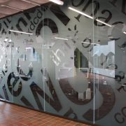 decorative-signage-decorative-office-screen
