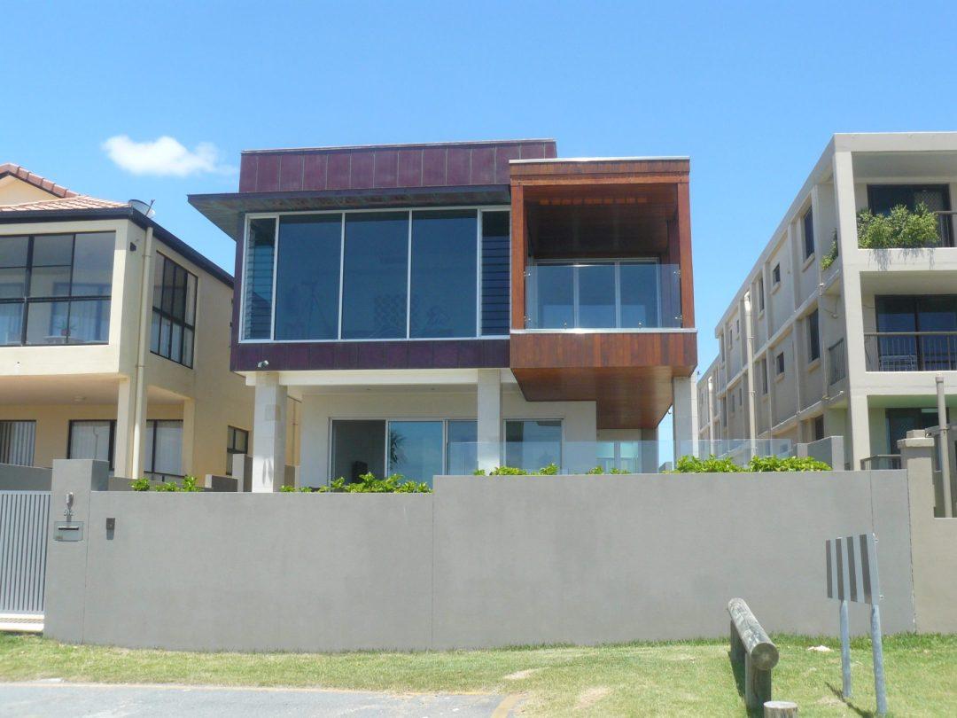 window-tinting-residential-solar