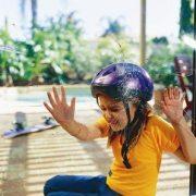 child-glass-safety