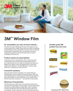 window-film-difference