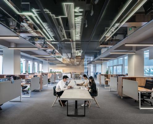 7 Amazing Benefits of Office Window Tinting