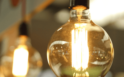5 Mistakes That Reduce Energy Efficiency – What to Avoid