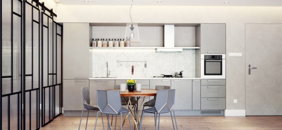 Decorative Window Film – Top Benefits for Your Home