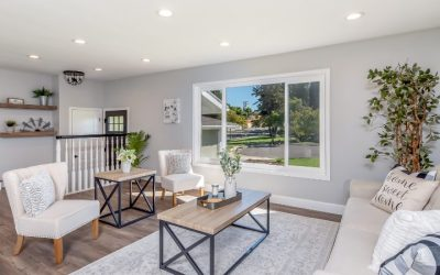The Benefits of One-Way Window Films for Your Home