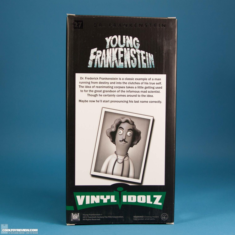 vinyl-sugar-dr-frankenstein-vinyl-idolz-013.jpg