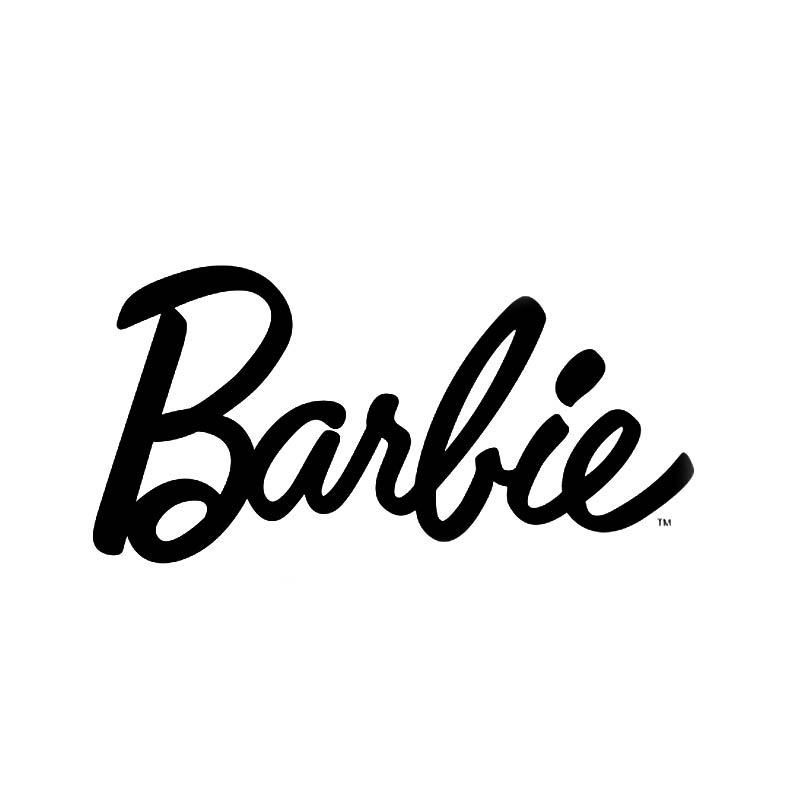 barbie-logo-category.jpg?fit=800%2C800&ssl=1
