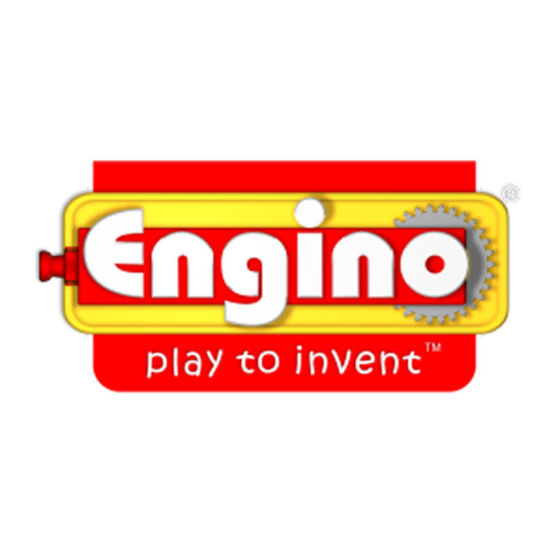engino-logo-category.jpg?fit=800%2C800&ssl=1