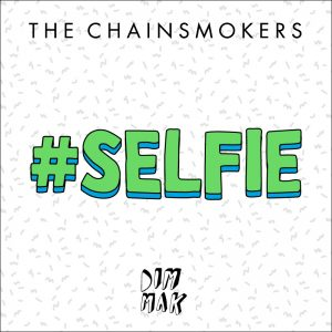 thechainsmokers-selfie_800px_stroke
