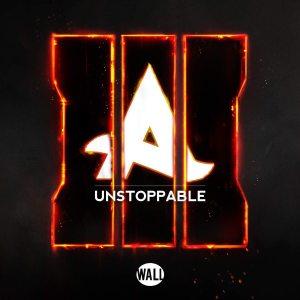 afrojack-unstoppable-2015-1200x1200