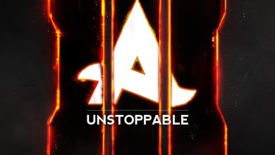 Photo of Afrojack – Unstoppable (Single) (iTunes Plus)