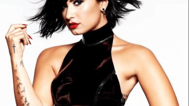 Photo of Demi Lovato – Confident (Single) (iTunes Plus)