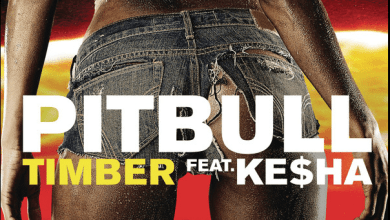 Photo of Pitbull – Timber (feat. Ke$ha) (Single) (iTunes Plus)