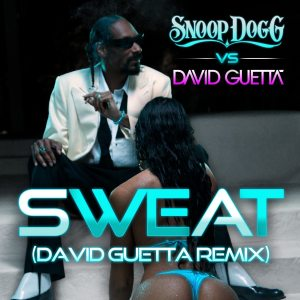 sweat-david-guetta-remix