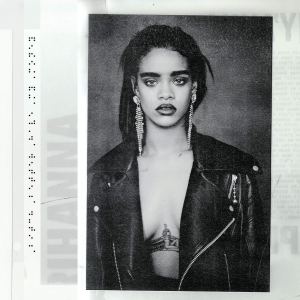 rihanna-bitch-better-have-my-money-cover