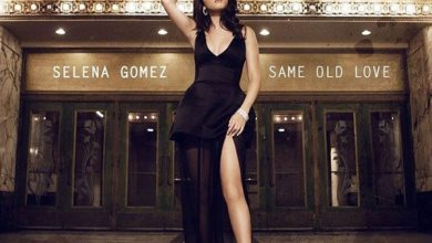 Photo of Selena Gomez – Same old love (Single) (iTunes Plus)