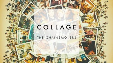Photo of The Chainsmokers – Collage EP [iTunes Plus AAC M4A]