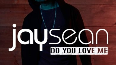 Photo of Jay Sean – Do you love me – Single (iTunes Plus) (2017)