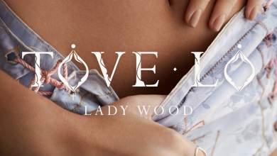 Photo of Tove Lo – Lady Wood (iTunes Plus) (2016)